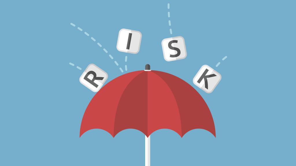 Rủi ro (Risk) là gì? Các loại rủi ro thường gặp trong bảo hiểm
