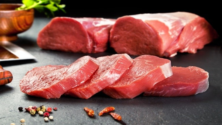 Asia-powers-UK-s-global-red-meat-sales_wrbm_large