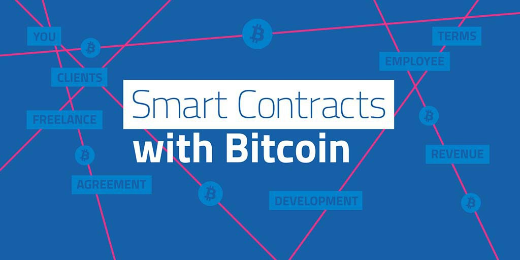 contratos-inteligentes-bitcoin