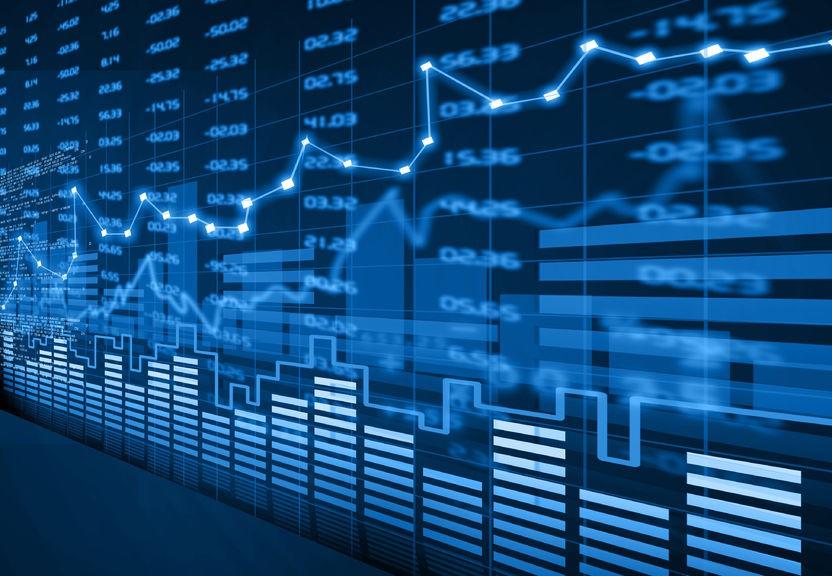 Stock_market_bluebay