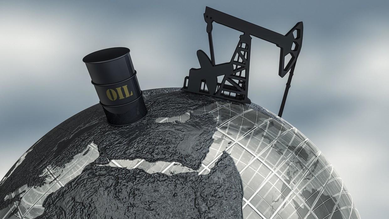 Mỹ sẽ 'nhấn chìm thế giới' trong dầu mỏ - Ảnh 1.