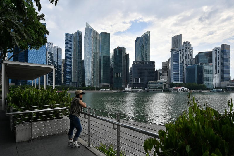 Marina-Bay-Financial-Centre-Central-Business-District-The-Straits-Times