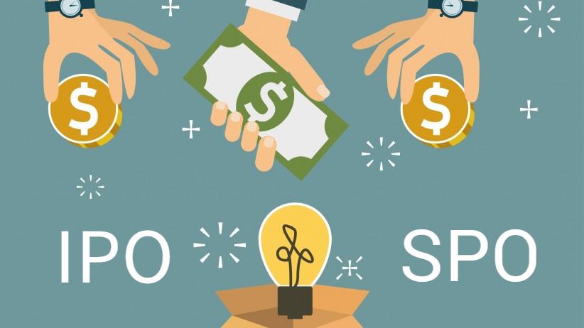 Phát hành công khai lần đầu (IPO) là gì? Ưu điểm và hạn chế
