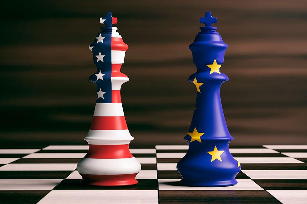 https://cdn.vietnambiz.vn/2019/8/24/eu-us-relations-15666384795201252164612.jpg