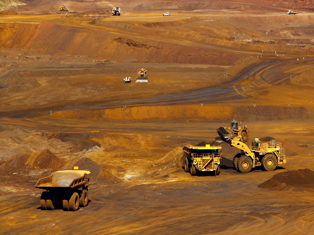iron-ore-mine-1024