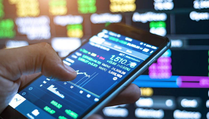 forex-mobile_orig-852x485