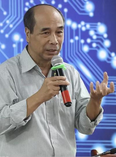 Cơ hội cho Việt Nam khi cả thế giới đang 'khát' nhân lực AI - Ảnh 2.
