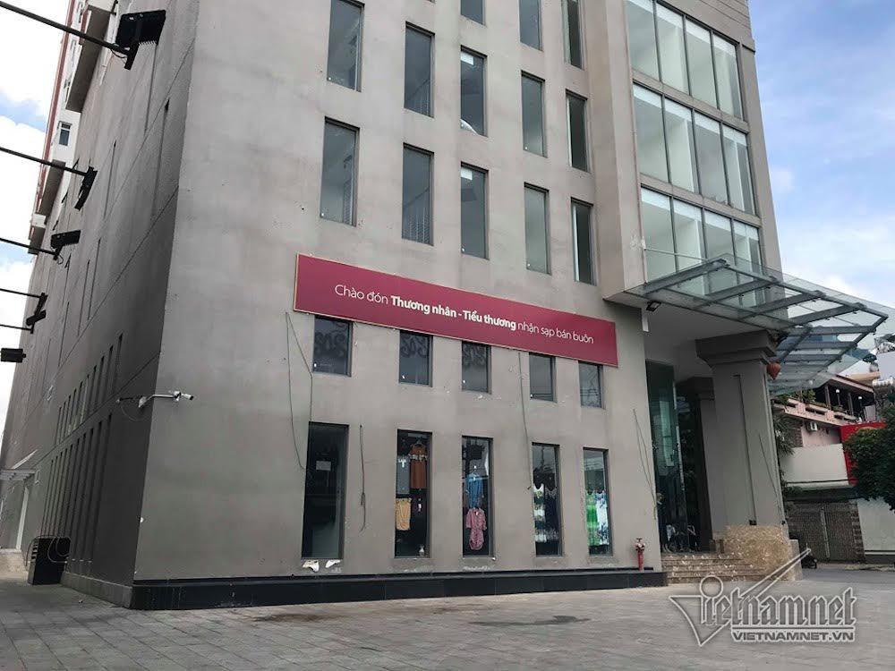 Cận cảnh 3 dự án bất động sản ở Sài Gòn đã chuyển cơ quan điều tra - Ảnh 2.