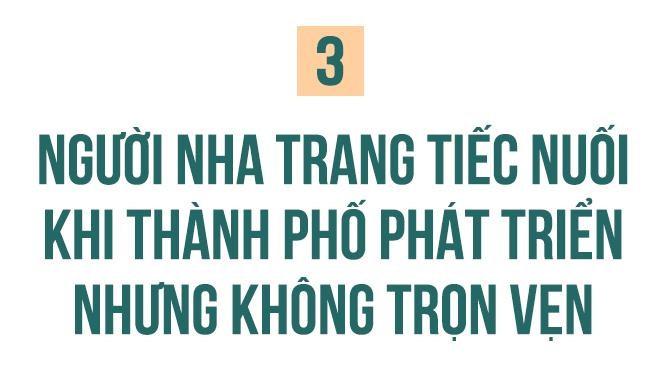 Rừng bê tông ven biển Nha Trang trong cơn thoái trào của condotel - Ảnh 9.