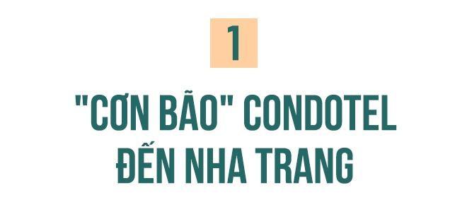Rừng bê tông ven biển Nha Trang trong cơn thoái trào của condotel - Ảnh 2.