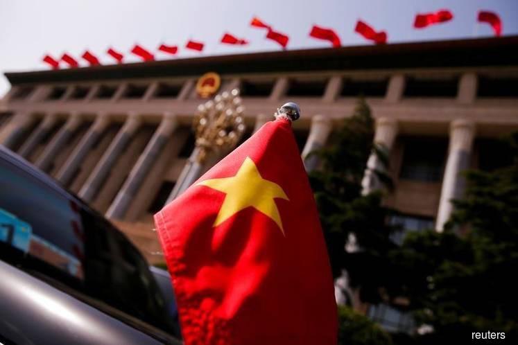 vietnam_20190826172138_reuters