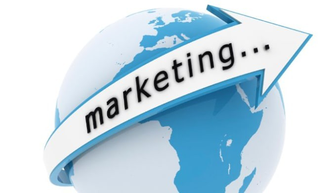 perform-marketing-and-business-related-activities