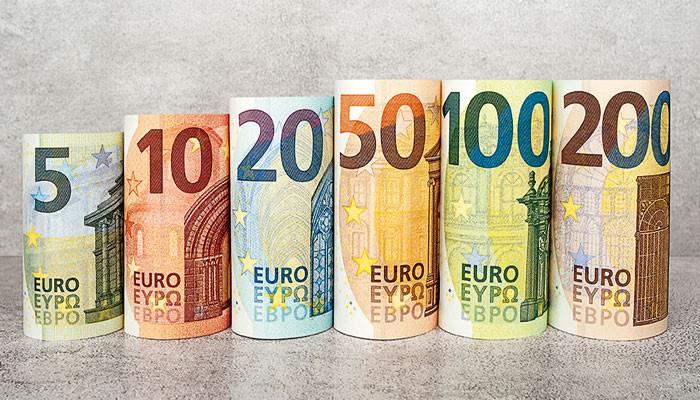 Tỷ giá đồng Euro hôm nay (28/8): Tiếp tục xu hướng giảm - Ảnh 1.