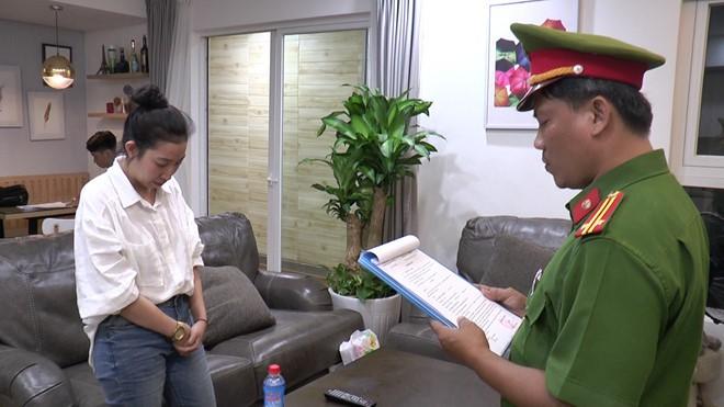 Bí thư Trương Quang Nghĩa: Đà Nẵng chủ trương dìm giá bất động sản - Ảnh 3.