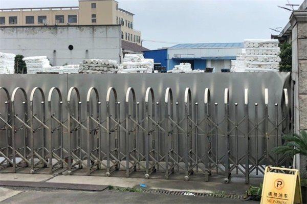 'Thủ phủ' dệt may tại Trung Quốc lâm nguy, hàng loạt nhà máy đóng cửa - Ảnh 2.