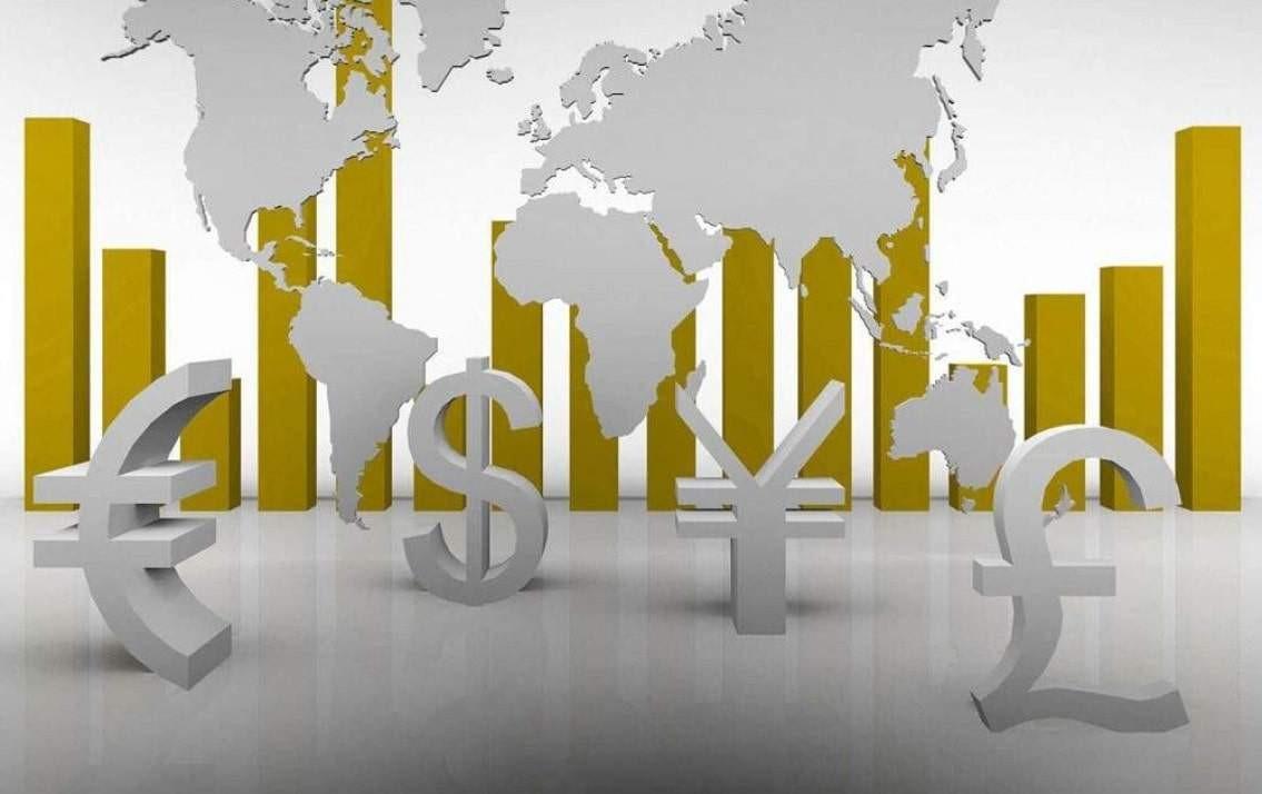 thebank_thebank_tygiacheolaginhungcachtinhtygiacheodongiannhat_1_1514515065min_1565794577