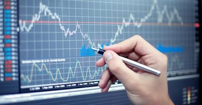Chứng khoán hóa (Securitization) là gì? Lợi ích và rủi ro của chứng khoán  hóa