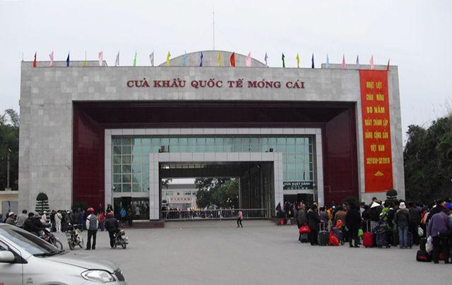 Trung Quốc thay đổi chính sách từ 1/10, Bộ Công Thương lưu ý doanh nghiệp Việt - Ảnh 1.