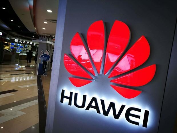 Điện thoại Huawei Mate 30 sẽ ra mắt mà không có ứng dụng Google - Ảnh 1.