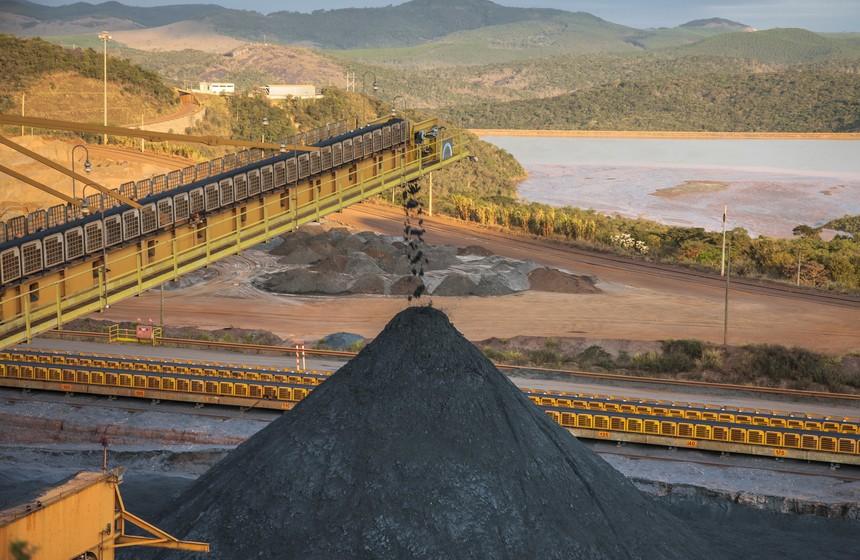 Entenda-porque-a-Vale-vai-limitar-a-produção-de-minério-de-ferro