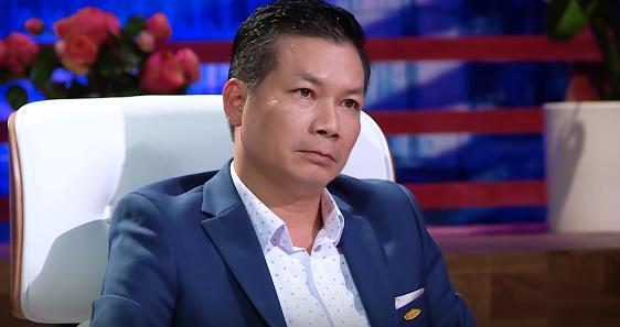 Pham Thanh Hung 2