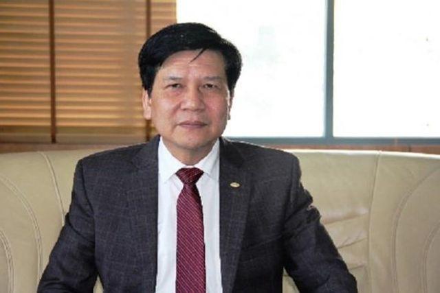 Hé lộ nguyên do ông Trần Ngọc Hà, ông Lâm Chí Quang- 2 cựu CEO của VEAM bị khởi tố - Ảnh 1.