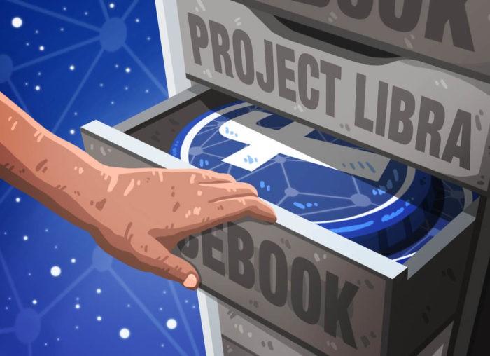 facebook-libra-coin-e1558379564850