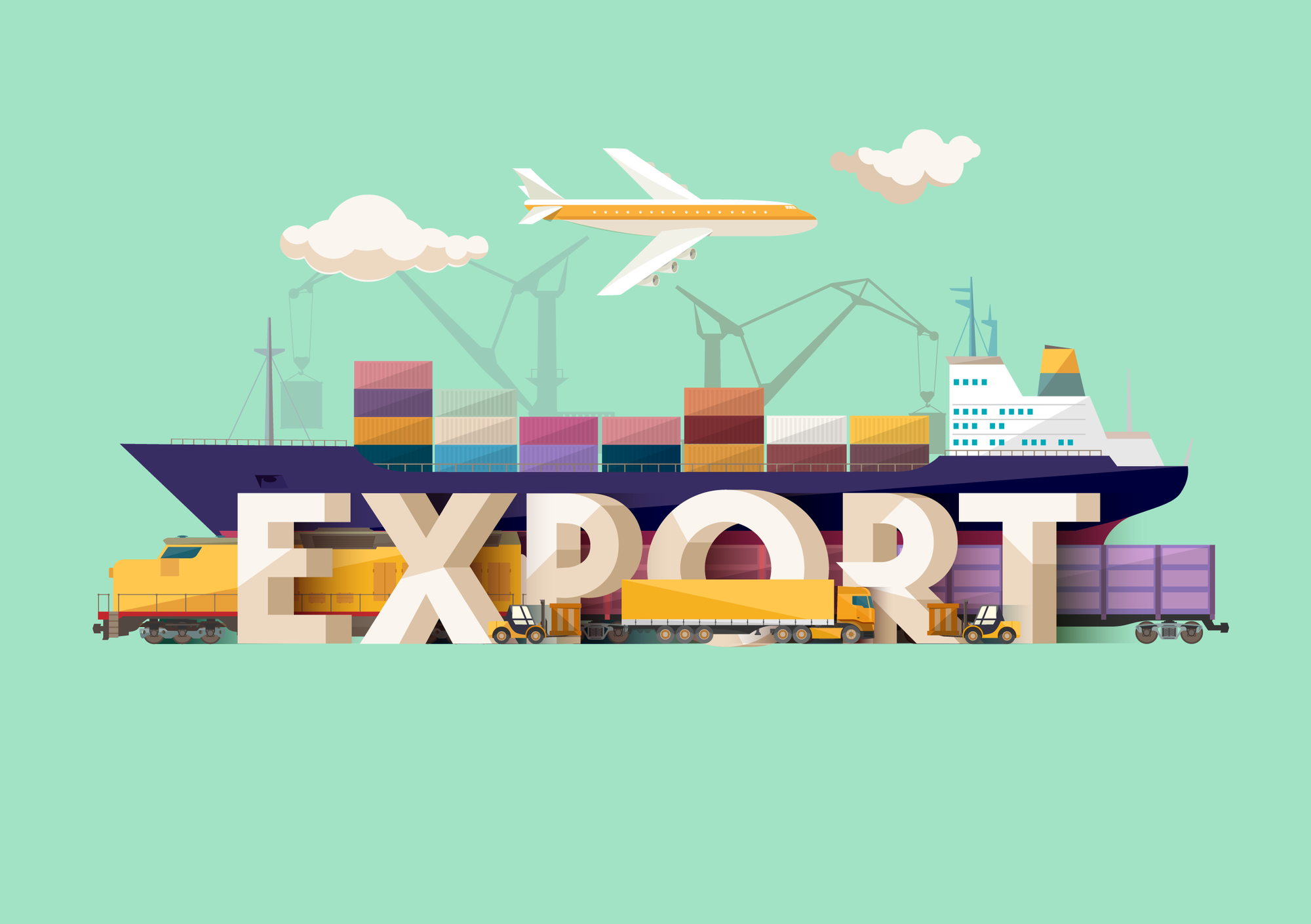 exports-bannerr
