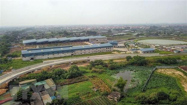 Lãnh đạo Hà Nội trả lời về kết quả xác minh đường 'Ngô Minh Dương' - Ảnh 1.