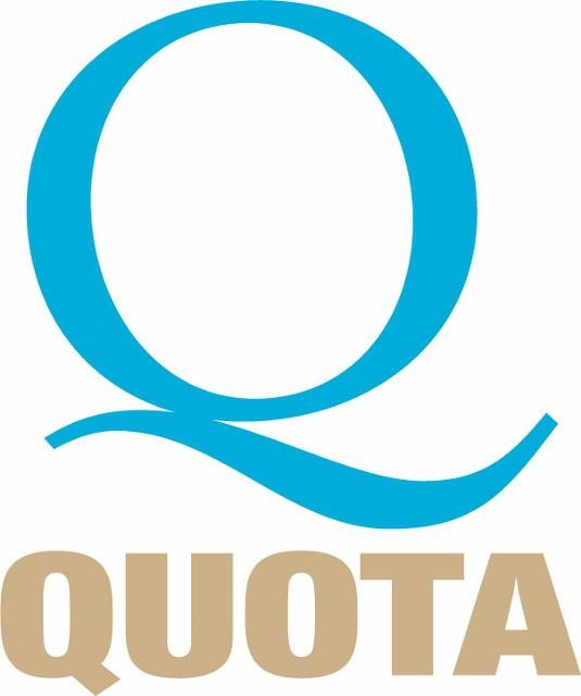 quota-logo-qquota-color-535x6403