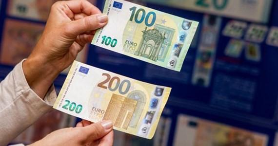 Tỷ giá Euro hôm nay (6/8): Giá Euro trong nước đồng loạt hạ nhiệt, giảm 100 đồng/EUR - Ảnh 1.