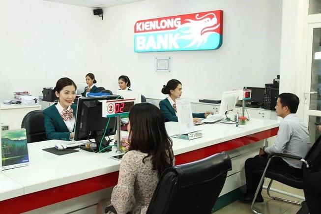 Lãi suất Ngân hàng Kiên Long tháng 8/2019 cao nhất là 8%/năm - Ảnh 1.