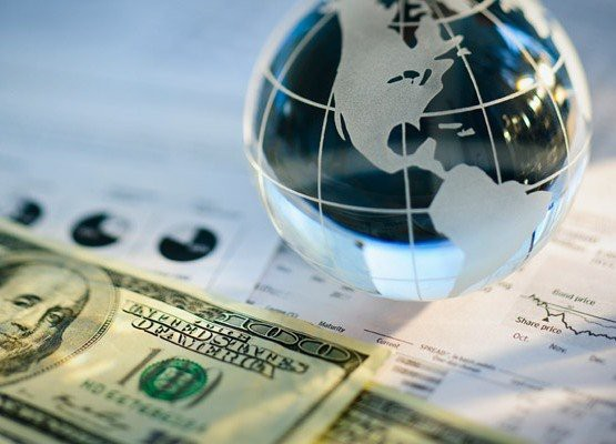 Đầu tư quốc tế (Foreign Investment) là gì?