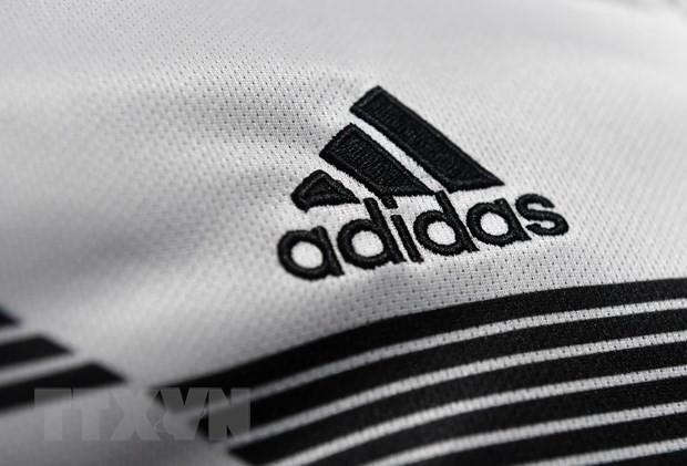 Hãng đồ thể thao Adidas tiếp tục tăng trưởng mạnh trong quí II - Ảnh 1.