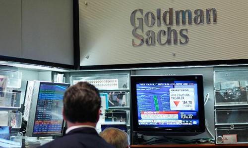 Malaysia khởi tố hàng loạt giám đốc ngân hàng Mỹ liên quan bê bối 1MDB - Ảnh 1.