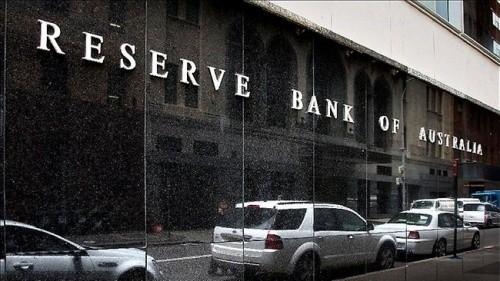 Ngân hàng Trung ương Australia: Có thể cắt giảm lãi suất thêm nữa - Ảnh 1.