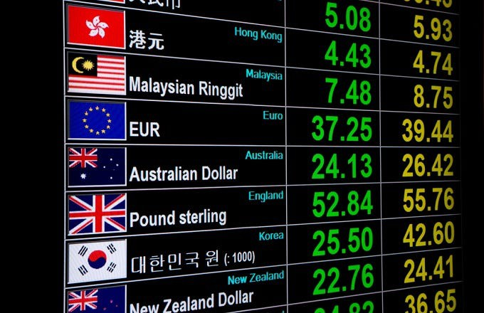 currency_trade