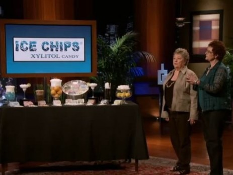 shark-tank-ice-chips-update-grannies-463x348