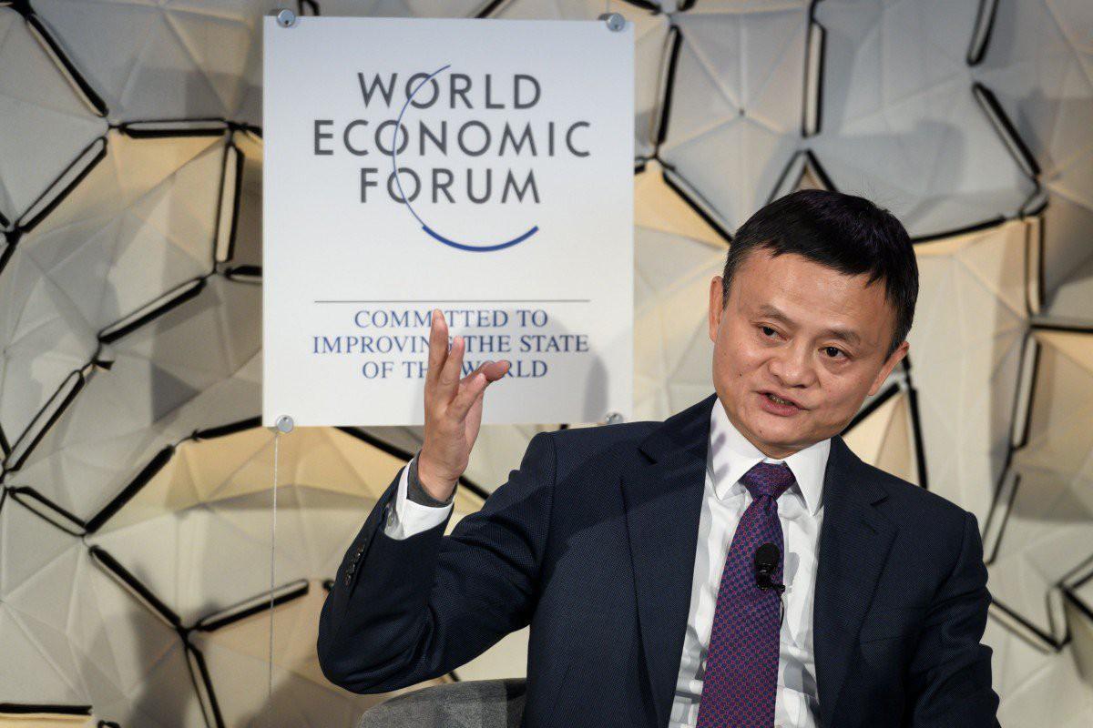 Jack Ma 3