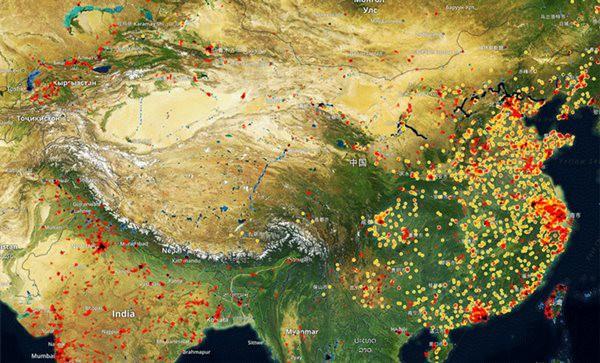 Thực hư việc Trung Quốc 'nhào nặn' dữ liệu kinh tế? - Ảnh 2.