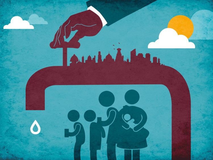 OP-Chennai-Water-Crisis-Web-use-only-1561800816315_16ba29536bc_large