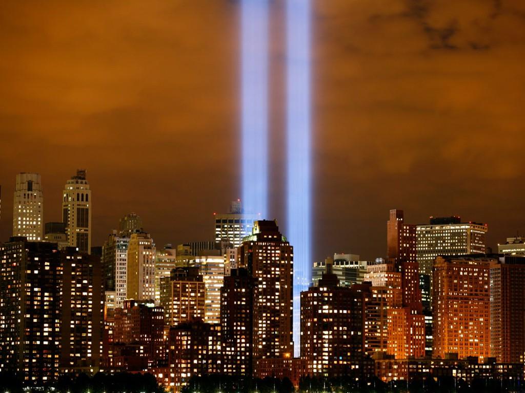 Trung tâm New York hồi sinh ra sao sau thảm họa 11/9? - Ảnh 5.