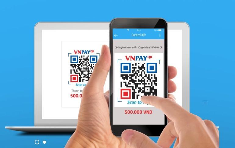softbank-va-gic-nham-nhe-dau-tu-300-trieu-usd-vao-vnpay-202651