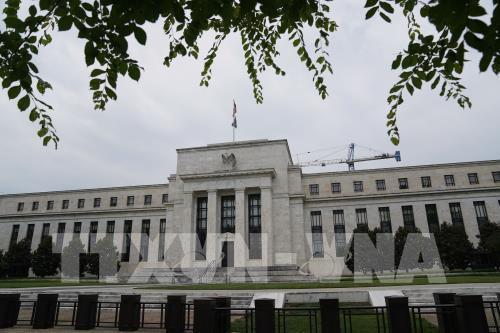 Giới chuyên gia: Fed nên hạ lãi suất vào tuần tới - Ảnh 1.