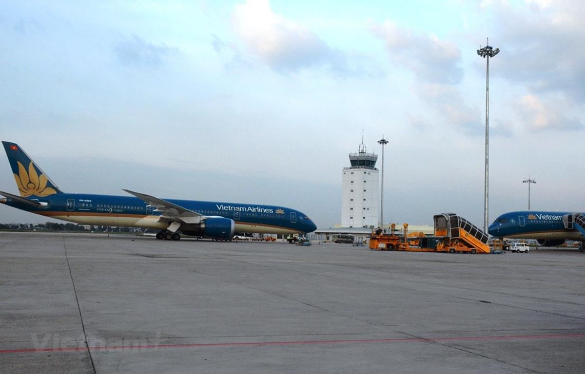 vnpmay_bay_vietnam_airlines