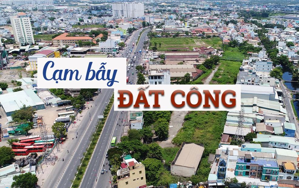 cam-bay-dat-cong
