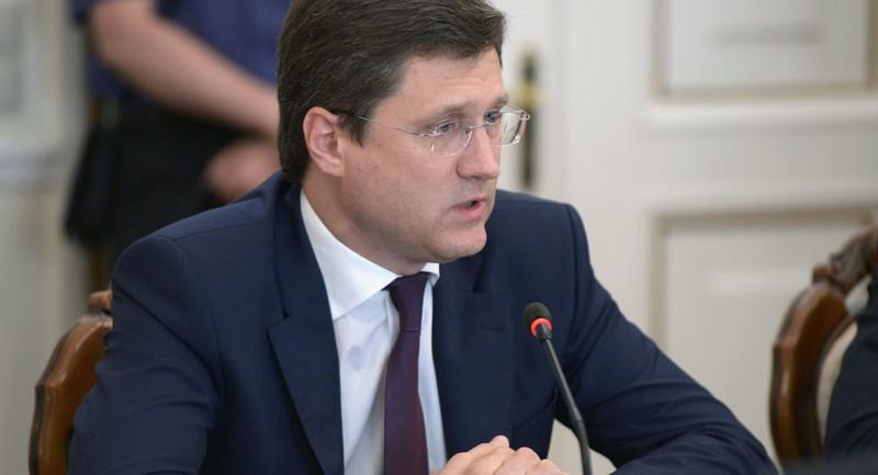 Nga tăng cường an ninh tại các cơ sở năng lượng - Ảnh 1.