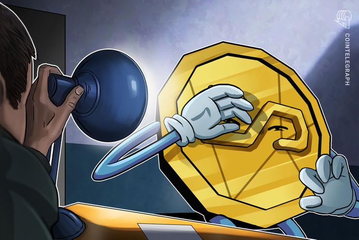 bitcoin1 17