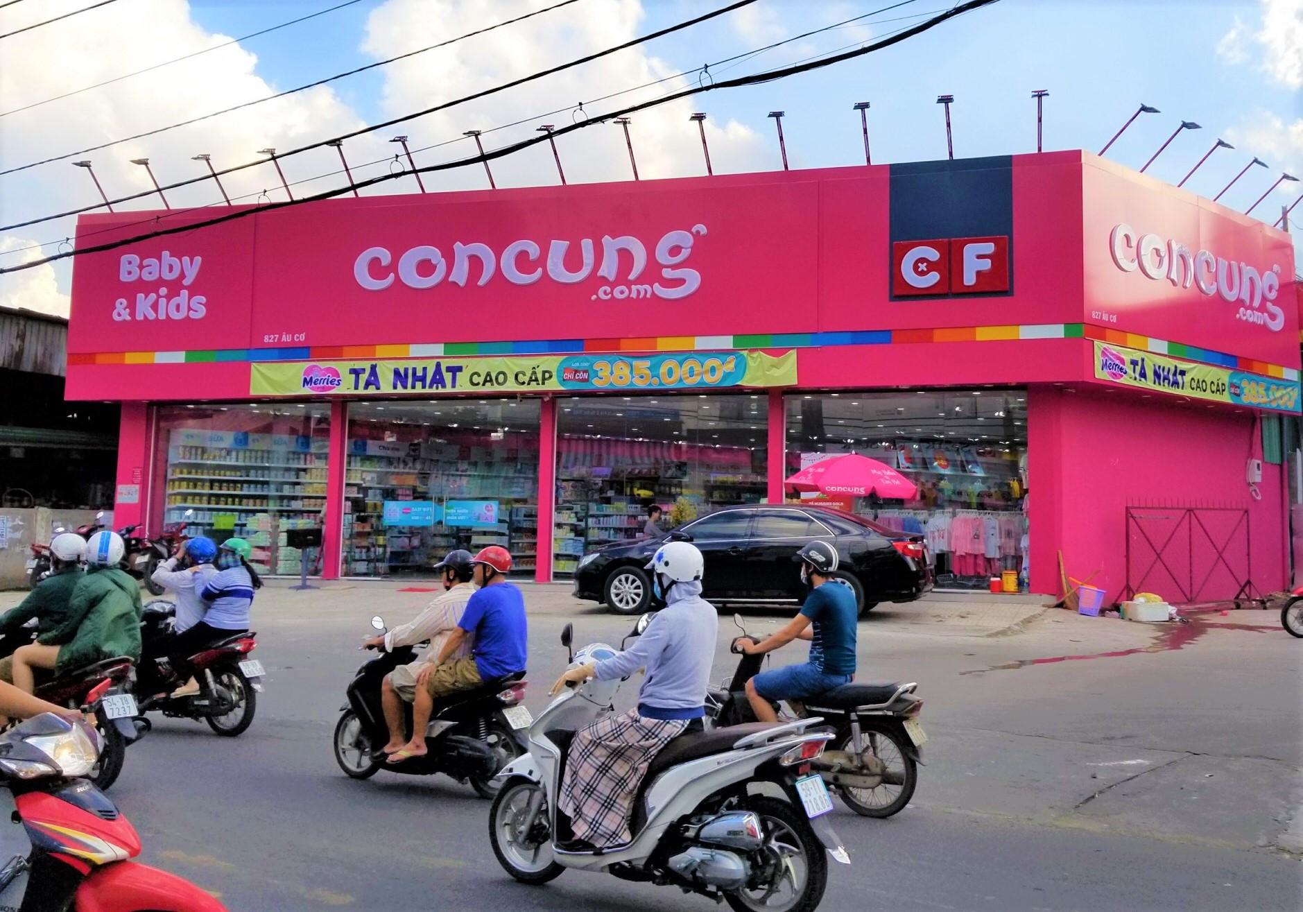 cua-hang-con-cung-1-15626625210551171698698
