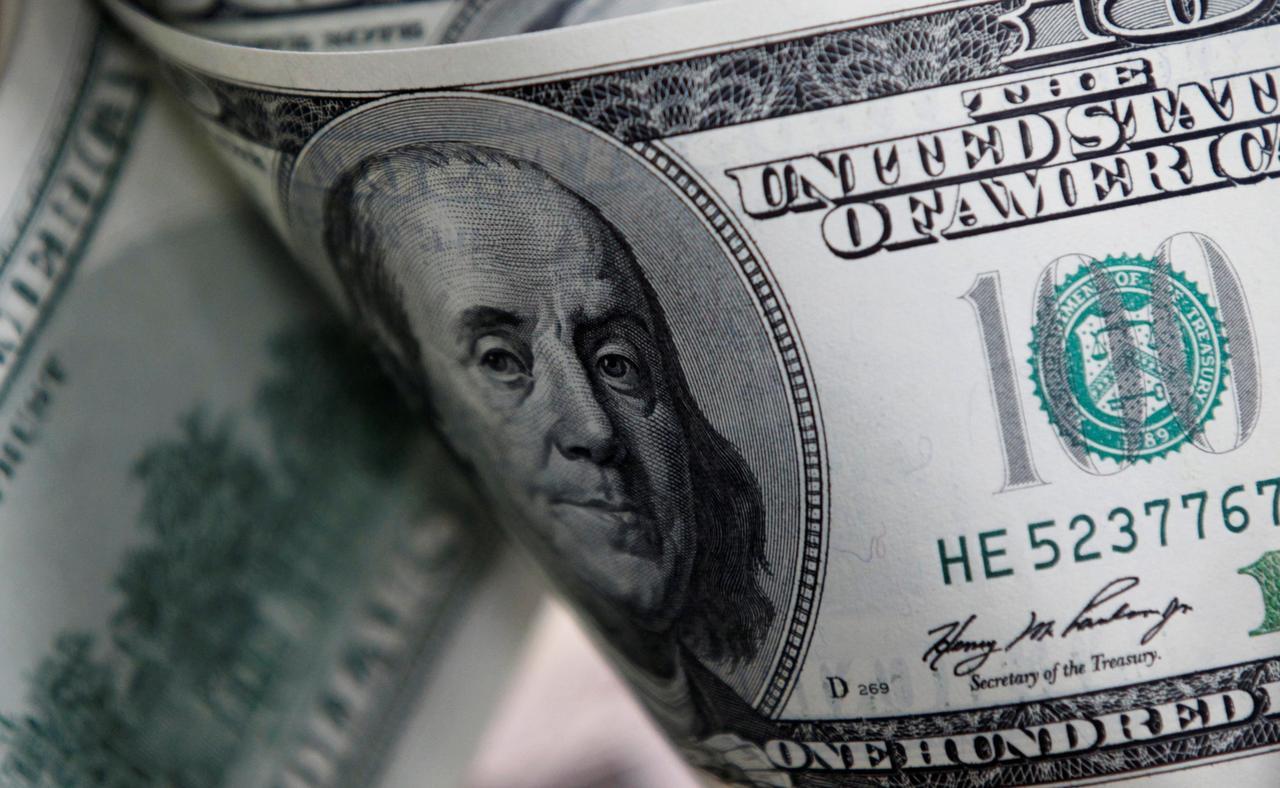 Tỷ giá USD hôm nay 28/4: Giảm trong bối cảnh nhiều quốc gia chuẩn bị mở cửa trở lại nền kinh tế - Ảnh 1.